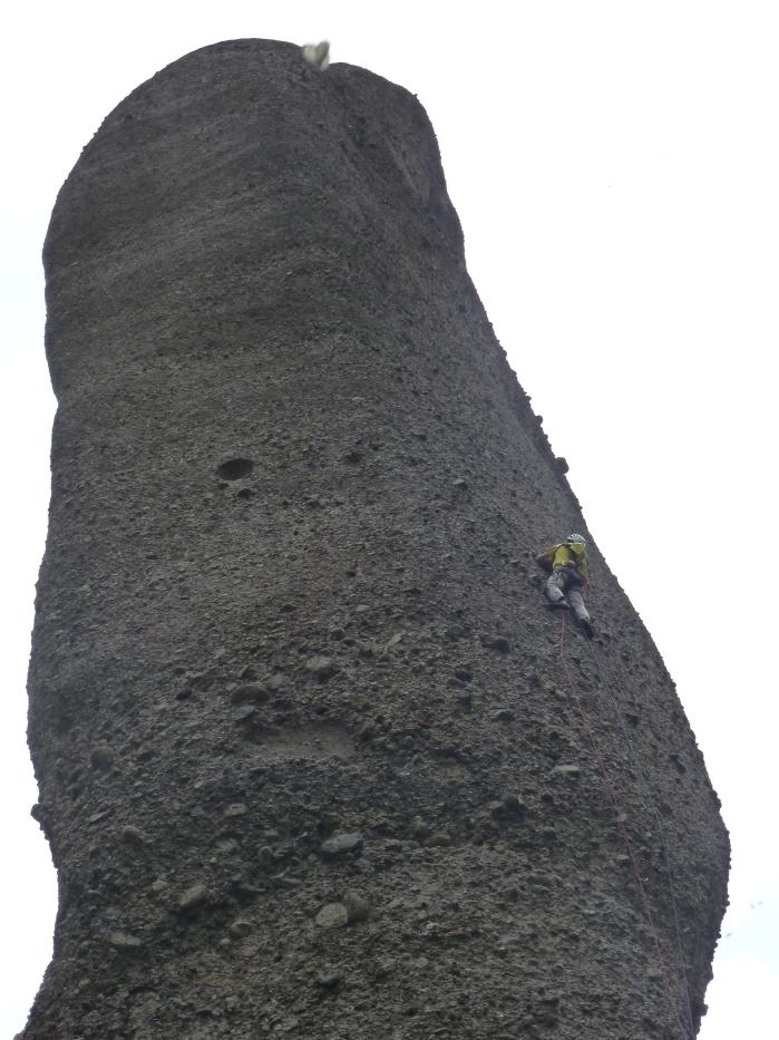 P1040171