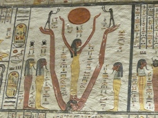 Tumba Ramsés VI