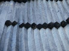 Basalto de Garni